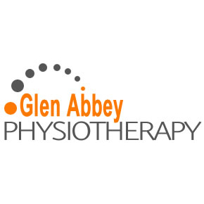 Physiotherapy Oakville logo
