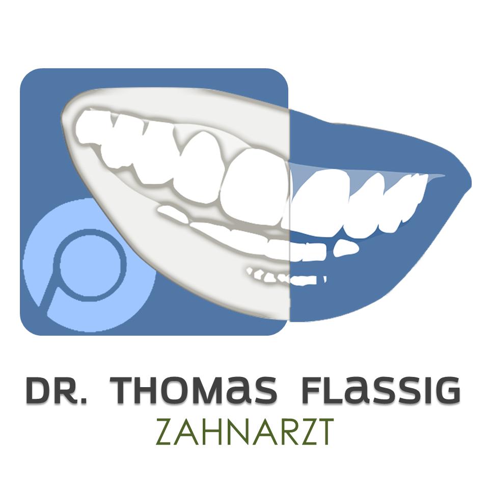 Bild zu Zahnarzt Dr. Thomas Flassig in Bamberg