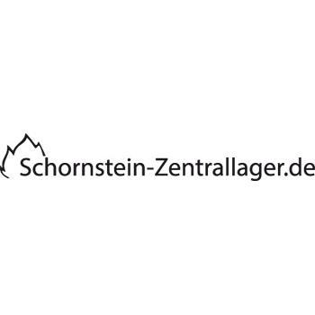 Schornstein-Zentrallager
