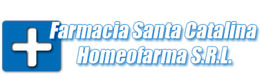 Farmacia Santa Catalina Homeofarma