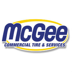 McGee Commercial Tire & Services