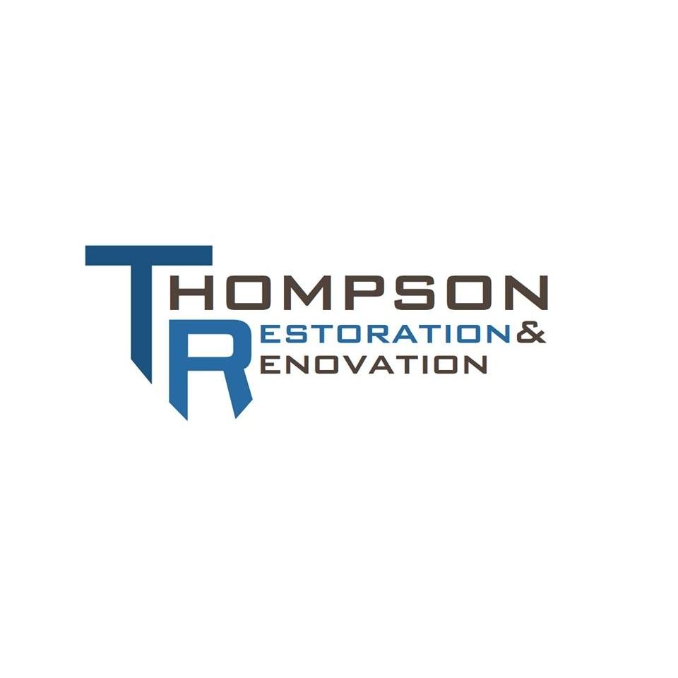 Thompson Restoration & Renovation