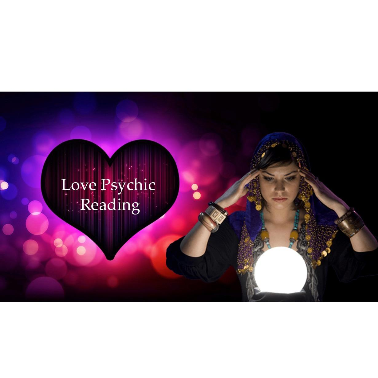 Psychic Spiritual Healings by Heather