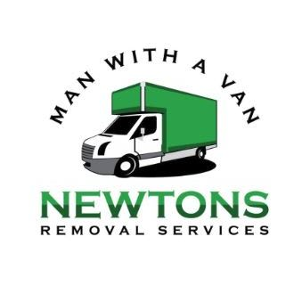 Newtons Removal Services - Leeds, West Yorkshire LS13 4SX - 07593 740456 | ShowMeLocal.com