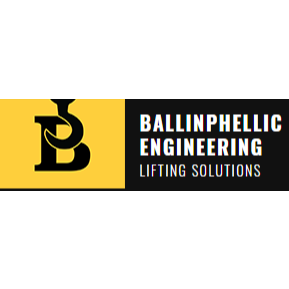 Ballinphellic Engineering Ltd