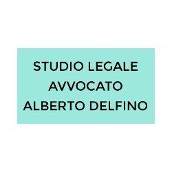 Studio Legale Avv. Alberto Delfino
