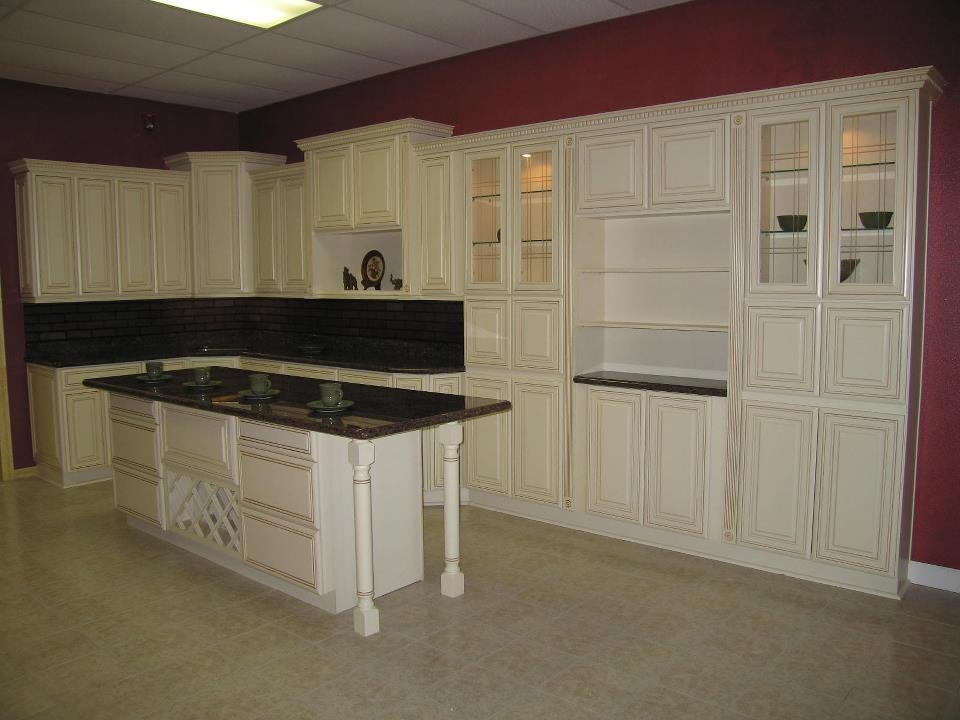 411 kitchen cabinets amp granite of west palm beach in lake