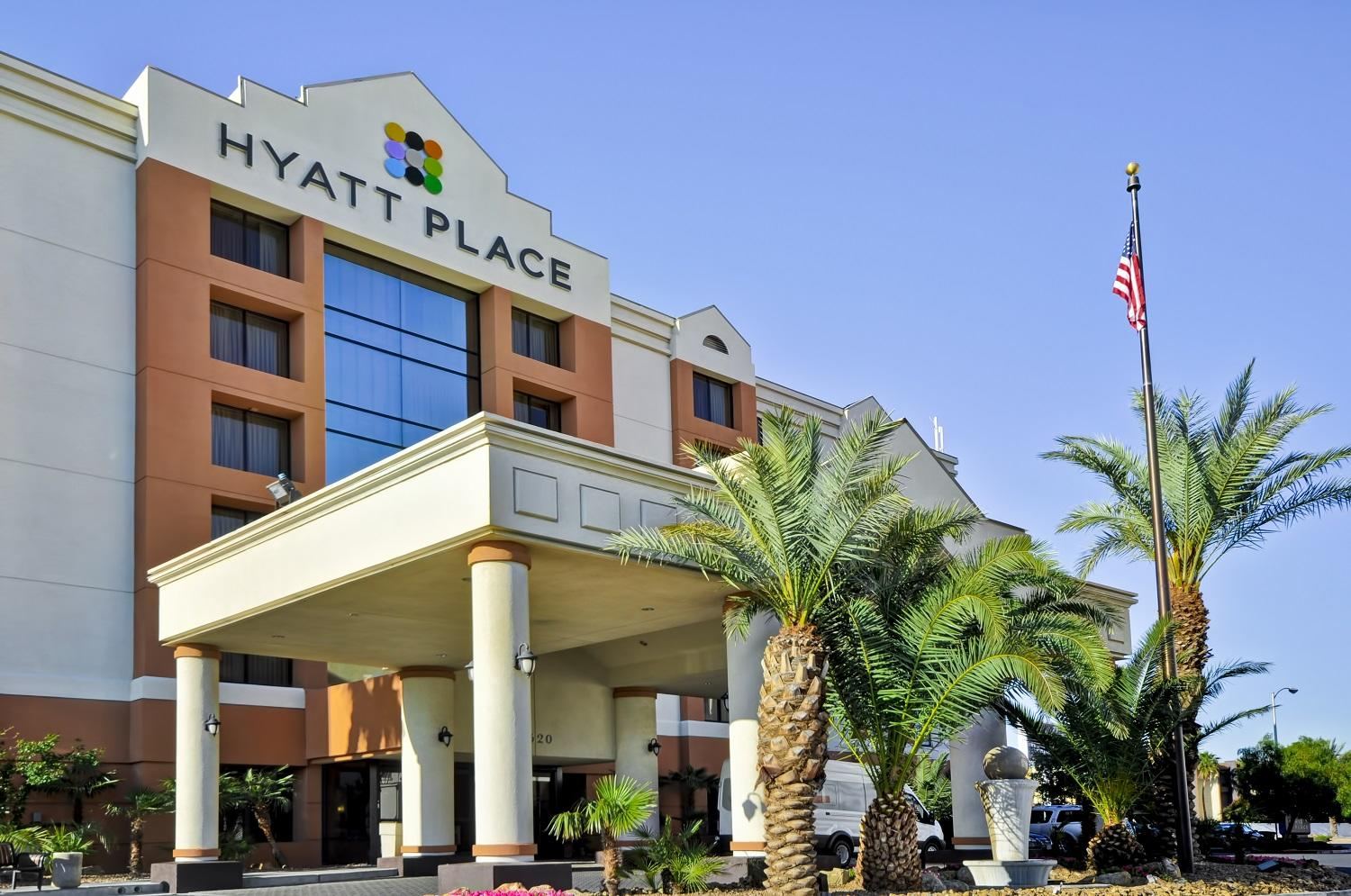 Hyatt hotel coupons
