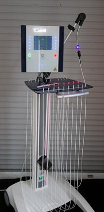 Acupunctuurcentrum Hoorn
