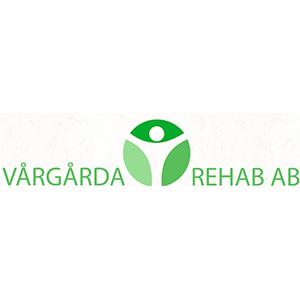Vårgårda Rehab AB