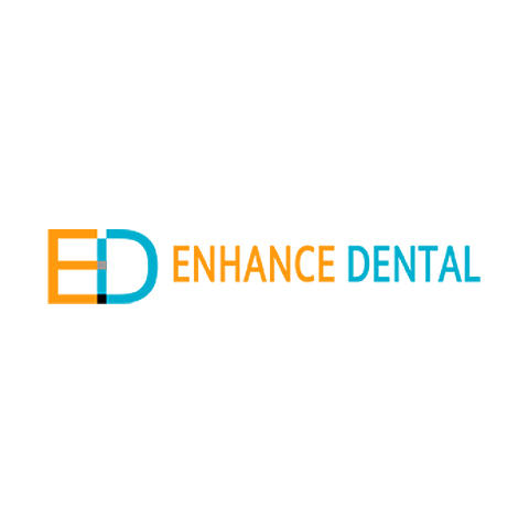 Enhance Dental, Cedric Alvarez DDS