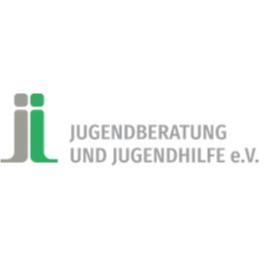 Bild zu Zentrum für Jugendberatung und Suchthilfe im MTK in Hofheim am Taunus