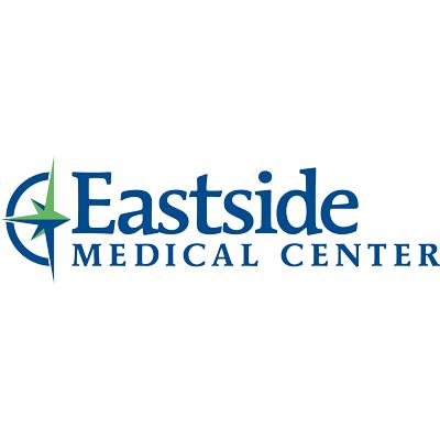 Eastside Medical Center South Campus