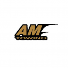 AM Towing - Elkhorn, WI 53121 - (262)723-1910 | ShowMeLocal.com