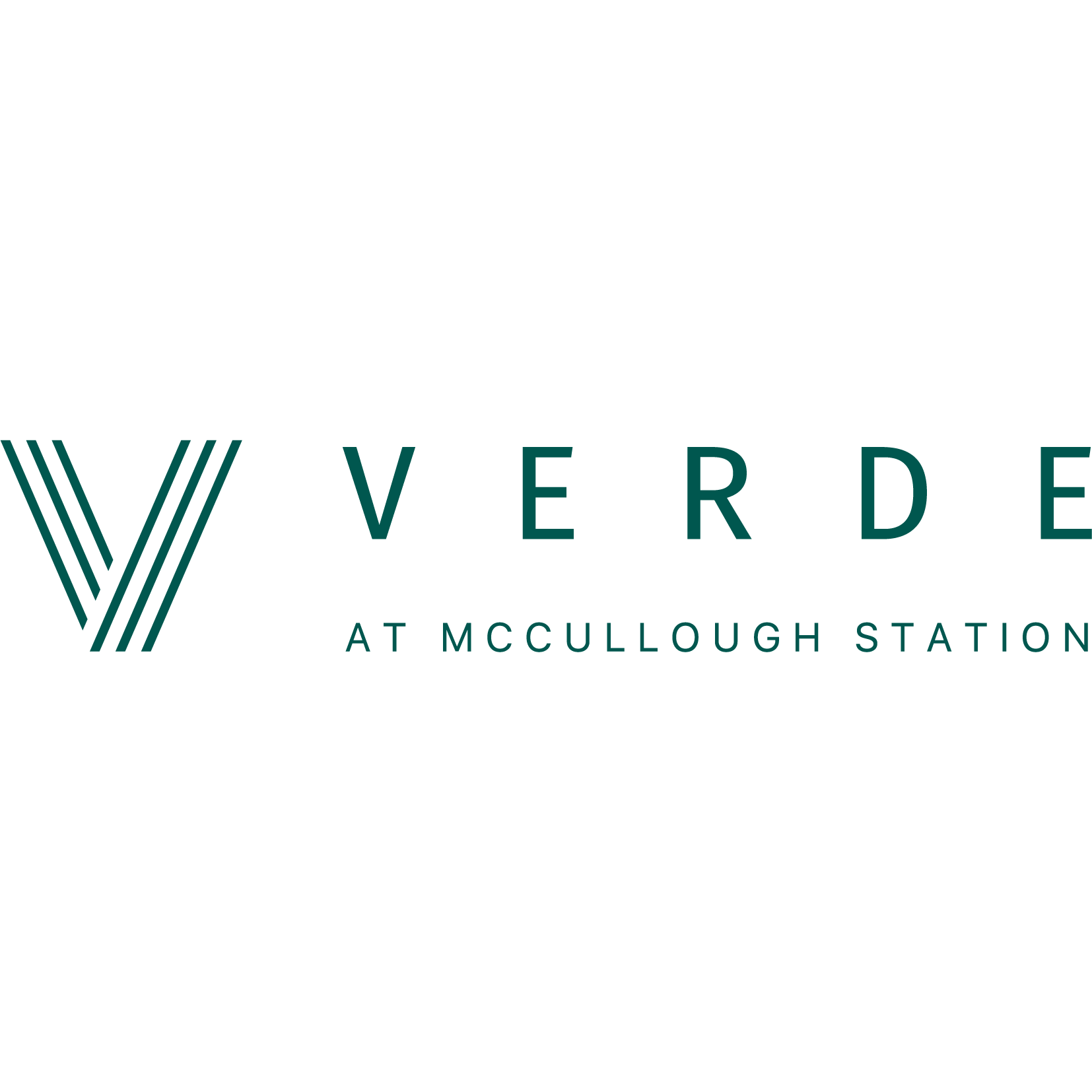 Verde At Mccullough Station | Financial Advisor in Charlotte,North Carolina