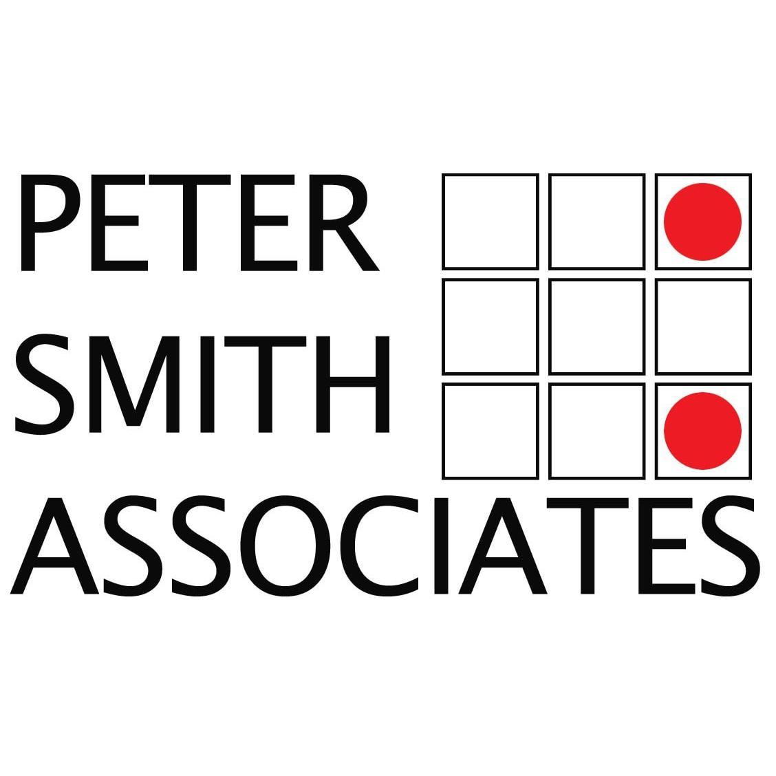 Peter Smith Associates