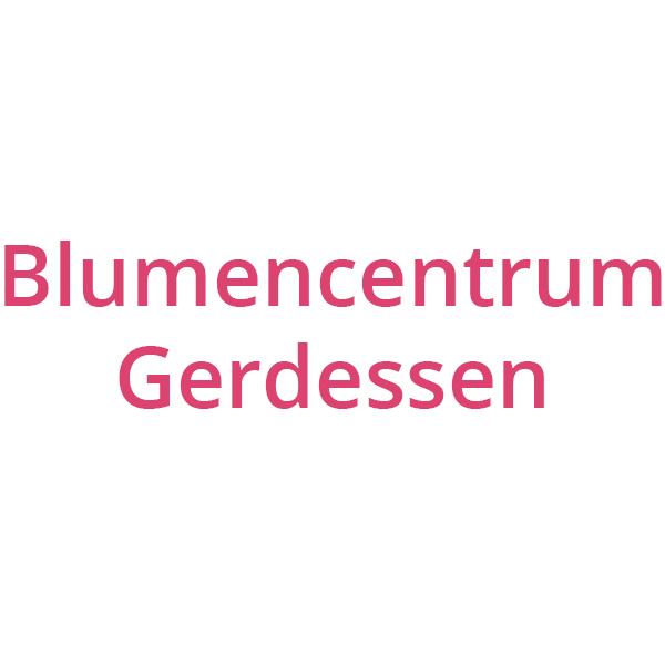 Blumencentrum Axel Gerdessen