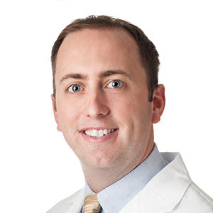 Eric D Donnelly MD