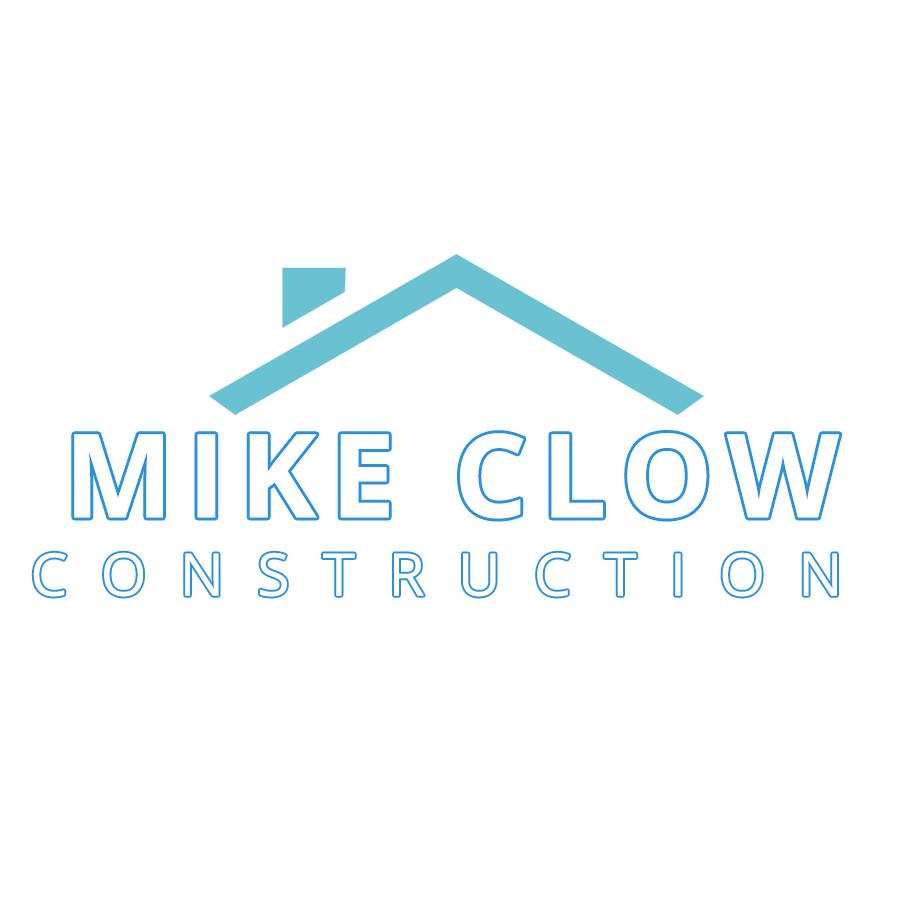 Mike Clow Construction