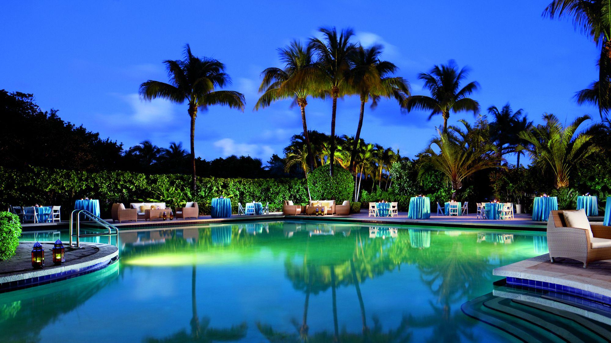 Luxury Car Rentals Miami Miami Fl