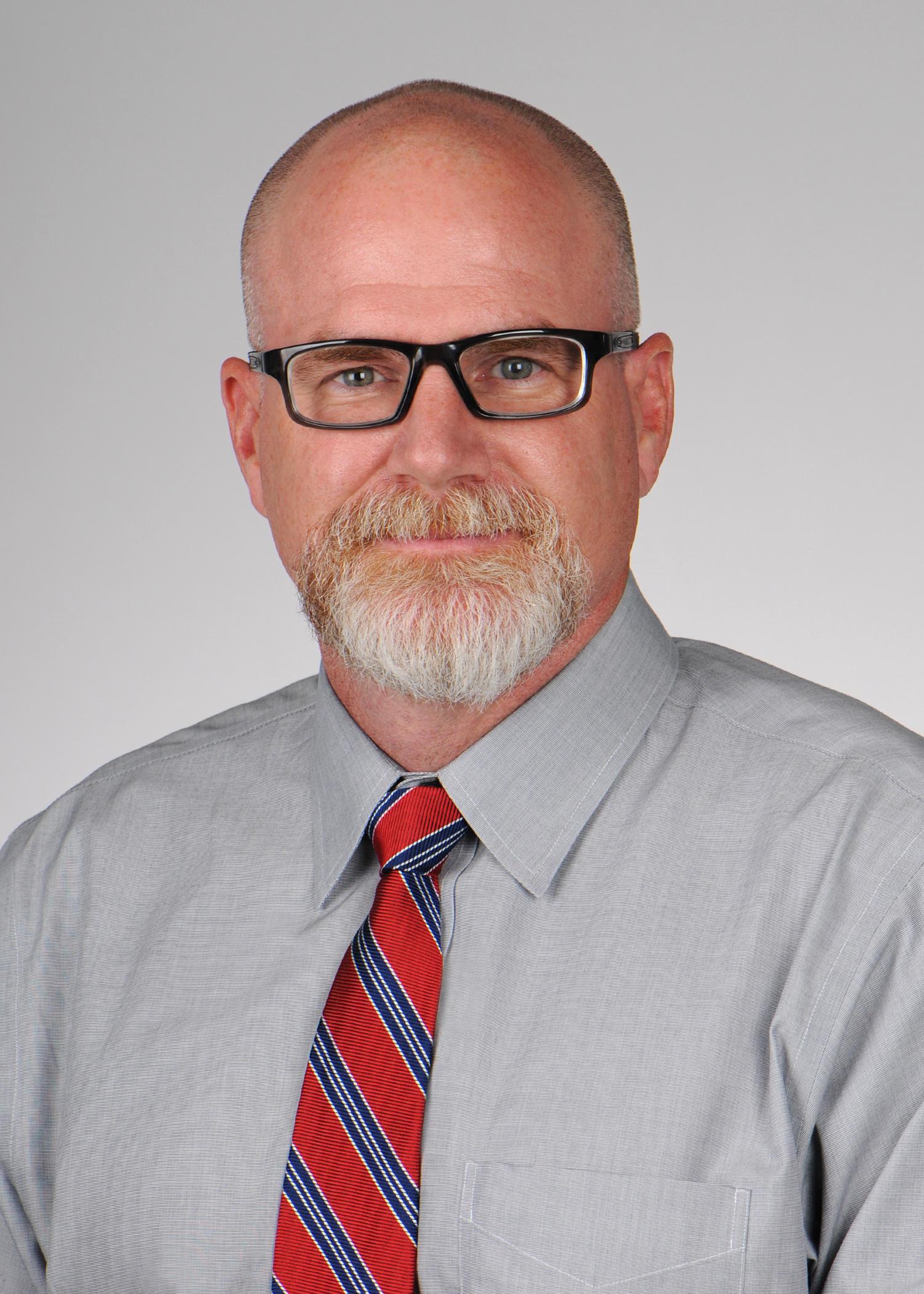 Keith T Borg, PHD Emergency Medicine