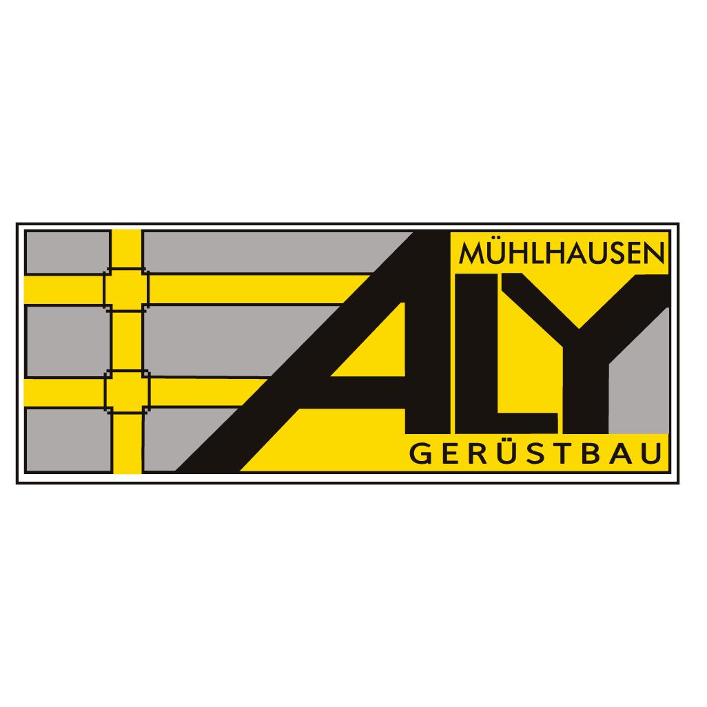 Aly - Gerüstbau Inh. Sabine Brümmel e.K.