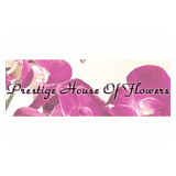 image of the Prestige House Of Flowers