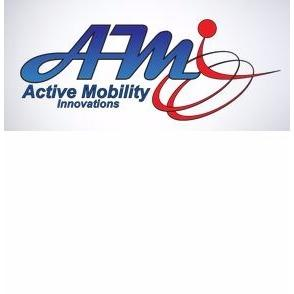 Active Mobility Innovations - Largo, FL - Medical Supplies
