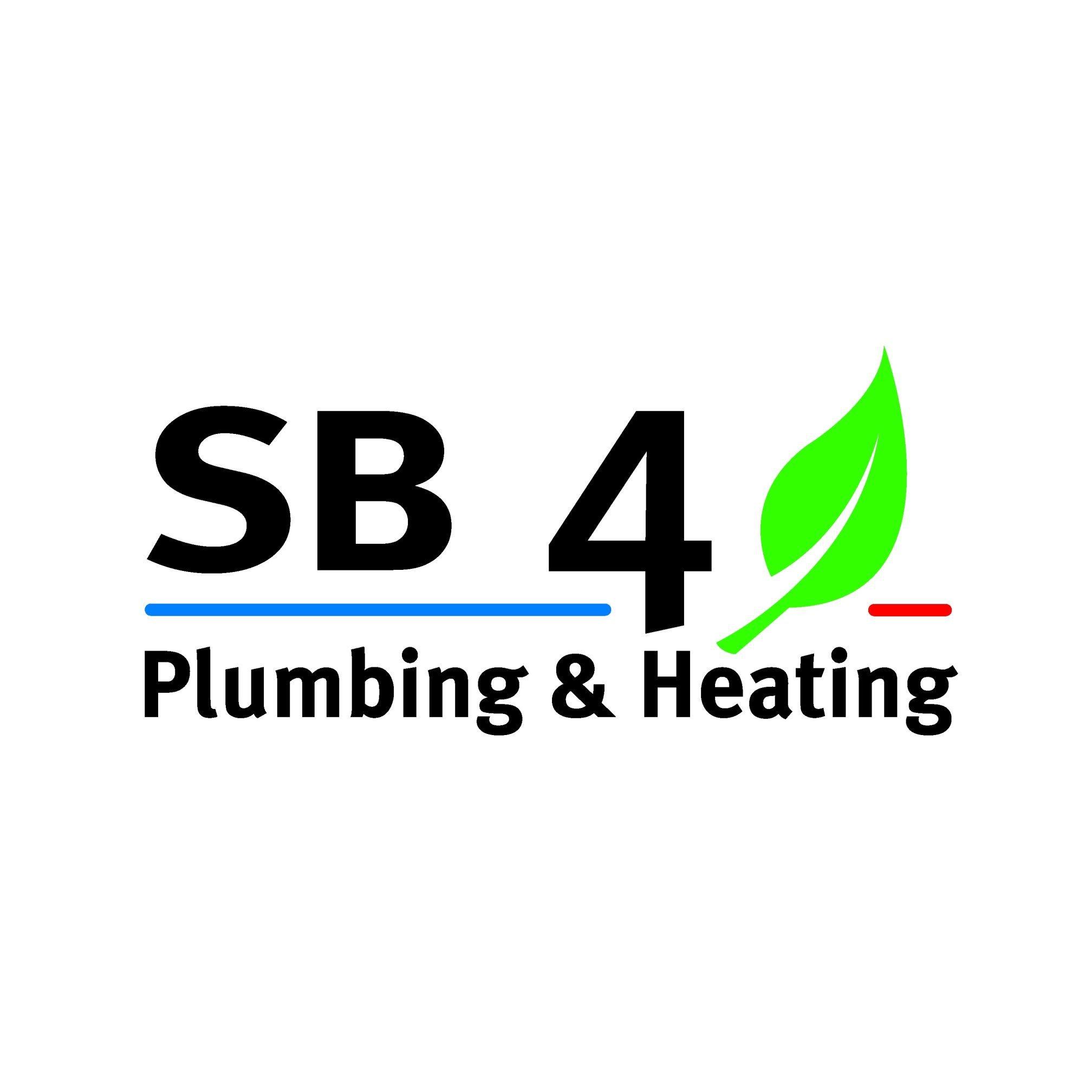 SB 4 Plumbing & Heating - Bromsgrove, Worcestershire B61 8SY - 07951 485329 | ShowMeLocal.com
