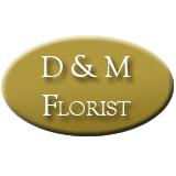 D & M Florist