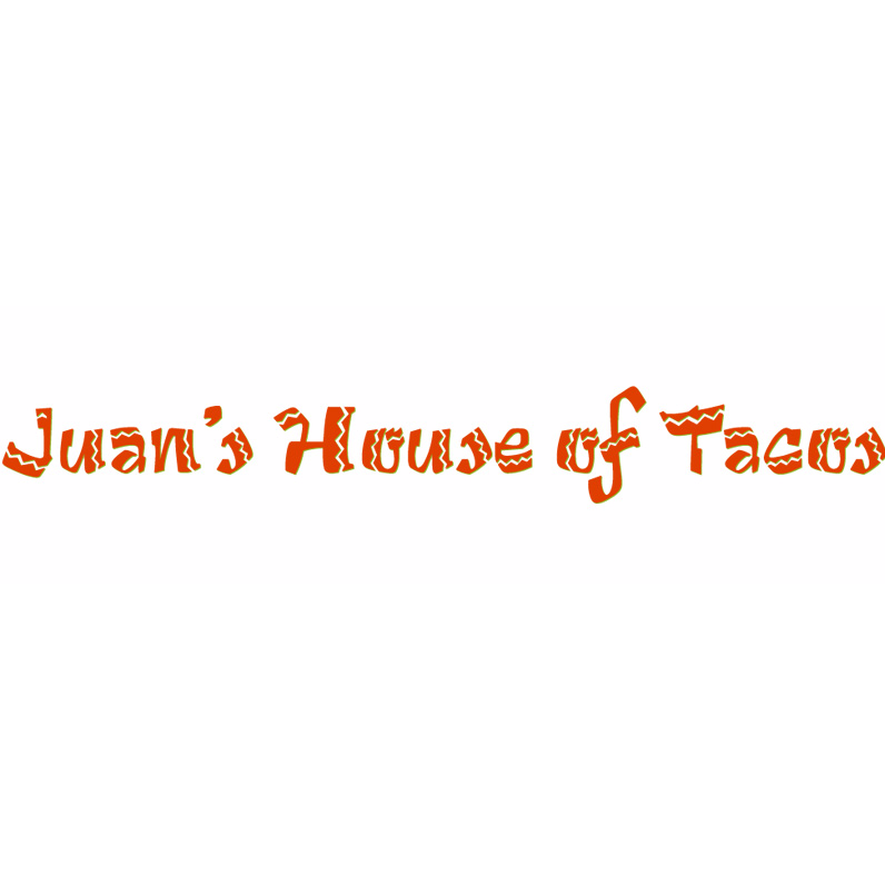Juan's House of Tacos