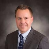 Matthew Montalbano - RBC Wealth Management Financial Advisor - Rockford, IL 61107 - (815)637-7886 | ShowMeLocal.com