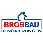 Bild zu BROSBAU Renovierungen in Schorndorf in Württemberg