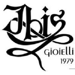 Gioielleria Ibis Gioielli dal 1979