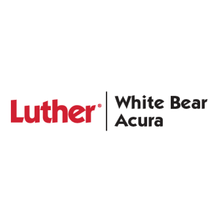 White Bear Acura