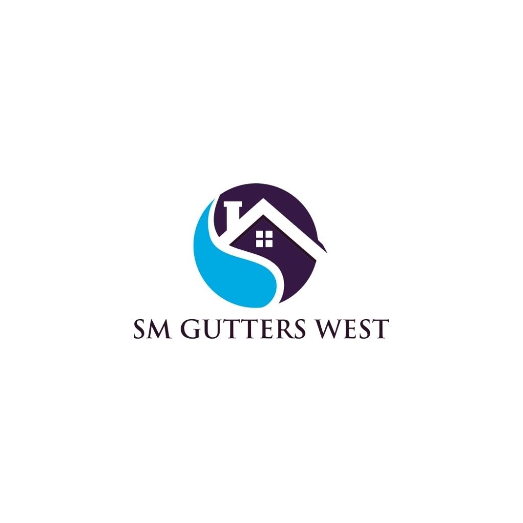 Sm Gutters Md West LLC