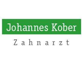 Bild zu Kober Zahnarzt in Bamberg