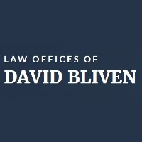 Law Office of David Bliven