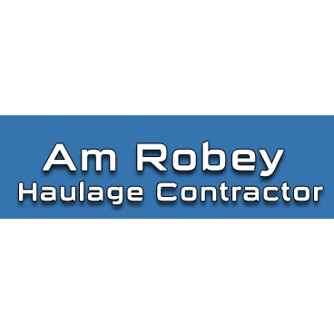A M Robey Haulage - Witney, Oxfordshire OX29 0RQ - 01993 705732 | ShowMeLocal.com