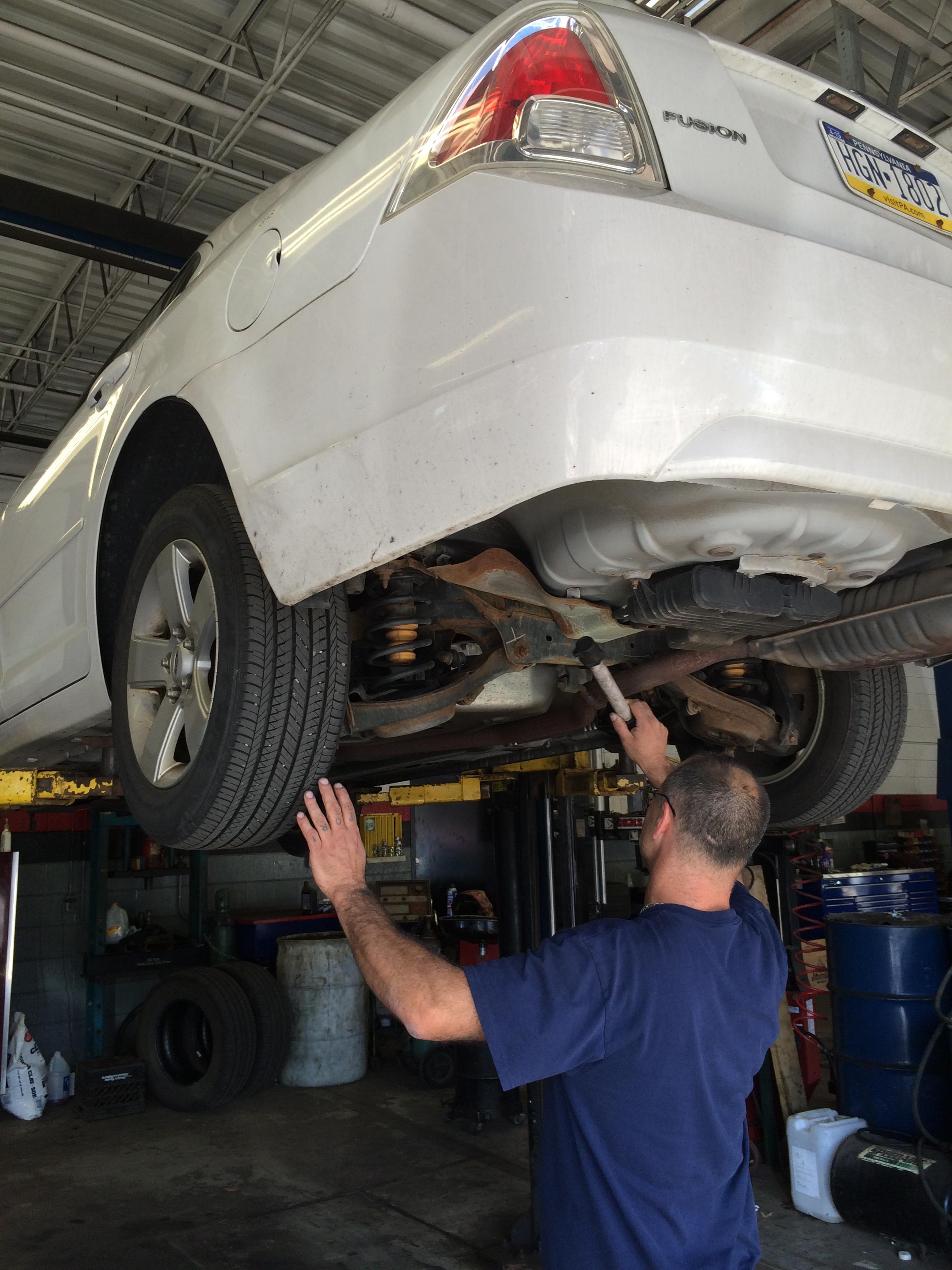 Mccarthy tire service in harrisburg pa auto repair for Firestone motors harrisburg pa