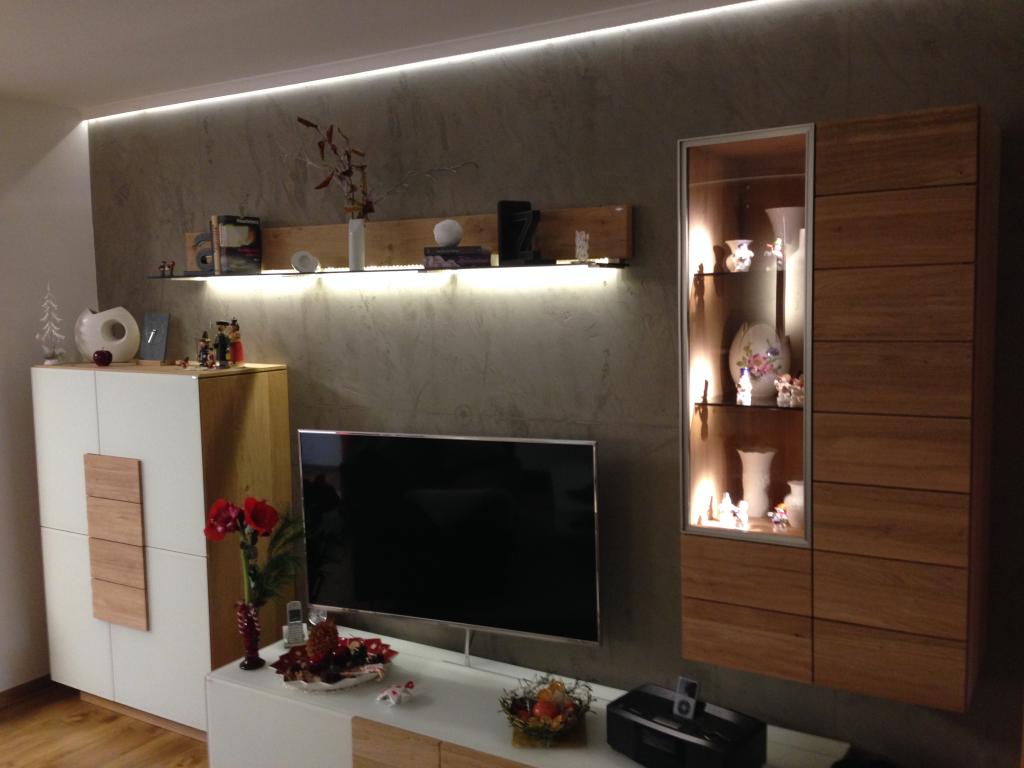bau reparatur und einrichtung fliesen und beschichtungen in chemnitz infobel deutschland. Black Bedroom Furniture Sets. Home Design Ideas