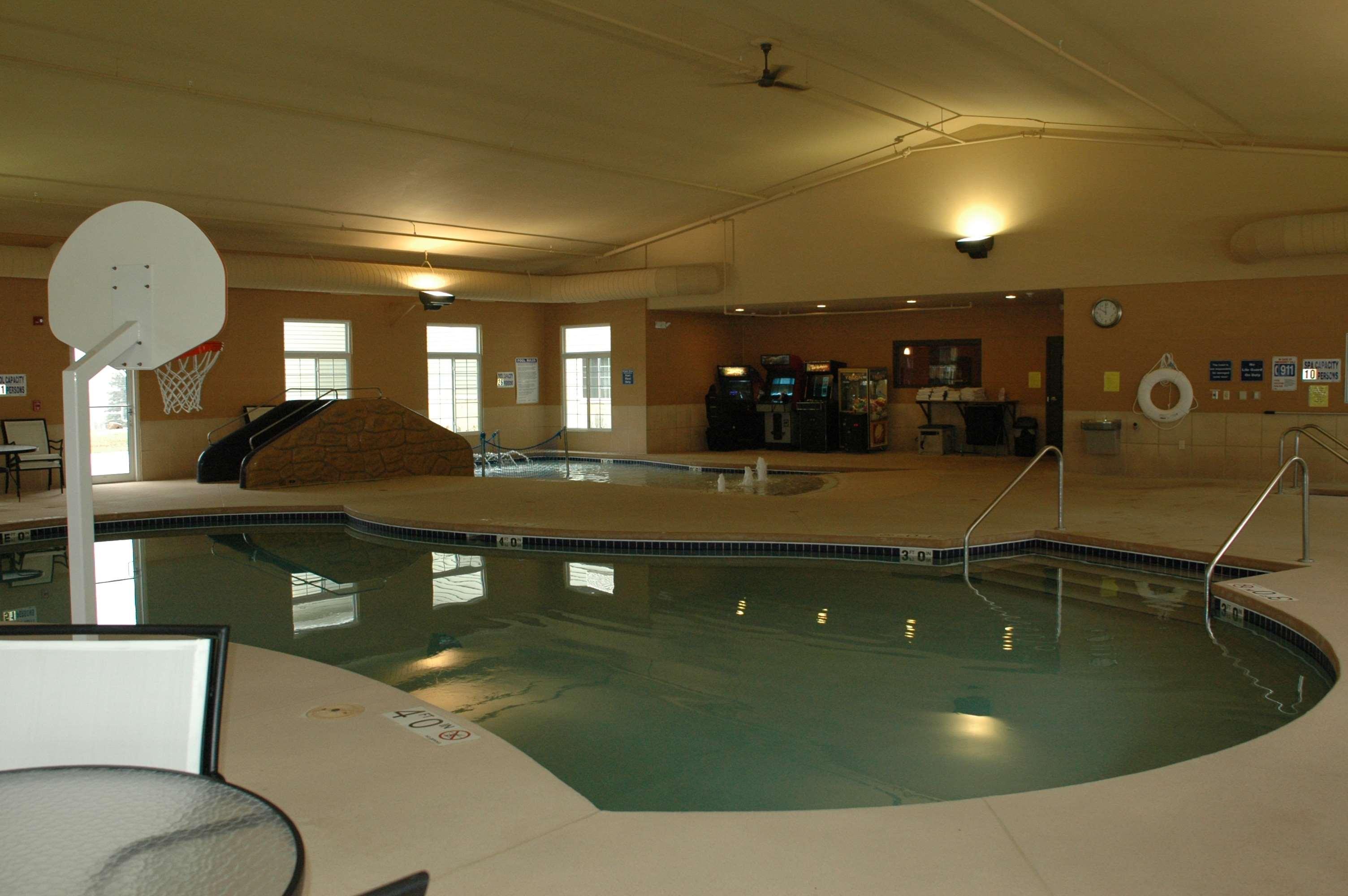 Motels In Crandon Wi
