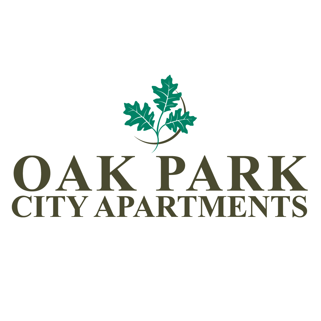 City Park Apartments: Business Directory For Oak Park, IL