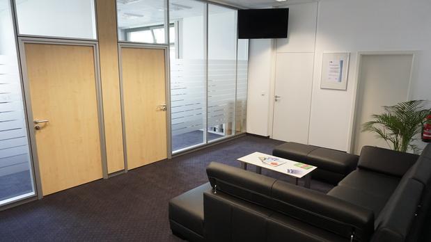 Kundenbild klein 5 Baufinanzierung + Versicherungen Dortmund &#124  essenta Finanzpartner