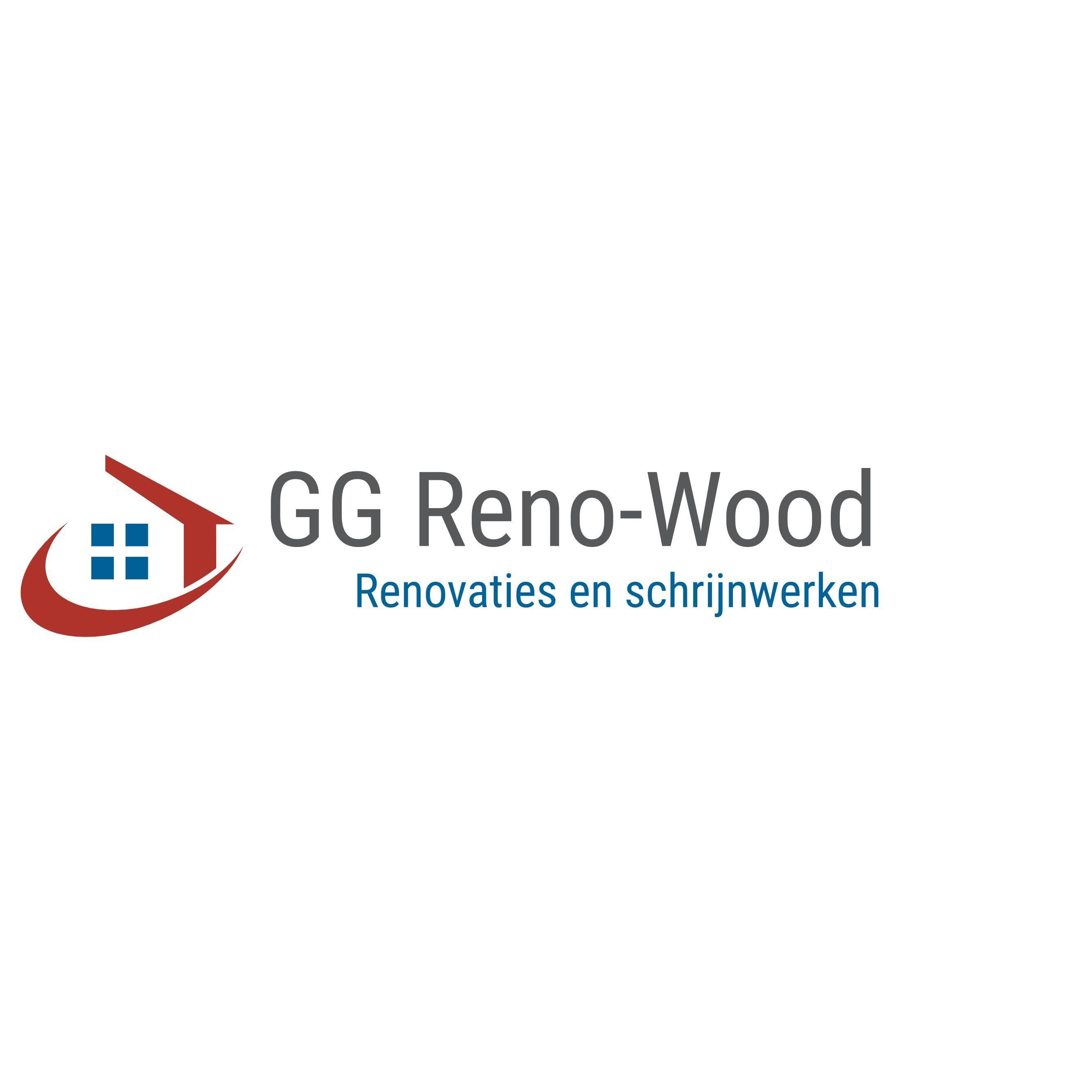GG Reno-Wood