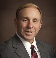 Don Shelton - Ameriprise Financial Services, Inc. image 0