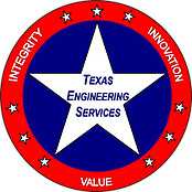 Texas Engineering Services - Grapevine, TX 76051 - (682)651-7568 | ShowMeLocal.com