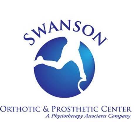 Swanson Orthotic & Prosthetic Center