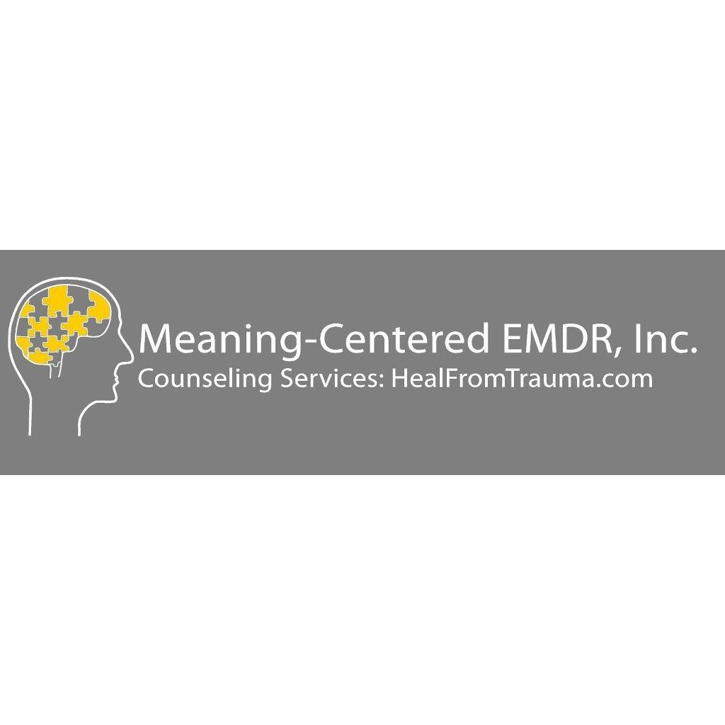 Meaning-Centered EMDR, INC - Grand Junction, CO 81501 - (970)697-7995 | ShowMeLocal.com