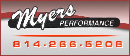Myers Performance